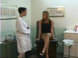 בדיקה מינית לכוס מרופאה מדהימה