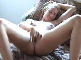 סקס מתוק במפגש יפה