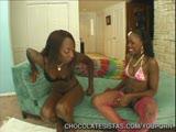 אתיופיות סקסיות
