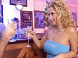 סקס מעולה ויפה עם רוזי היפה