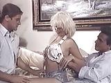 סקס עם תשוקות מיניות