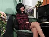 סקס מעולה ויפה עם מבוגרת מינית קטלנית מאוד