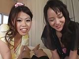 סקס עם סיניות יפות
