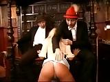 סקסית מינית ומתוקה מאוד