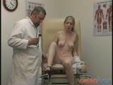רופא וחולה נימפומנית שווה